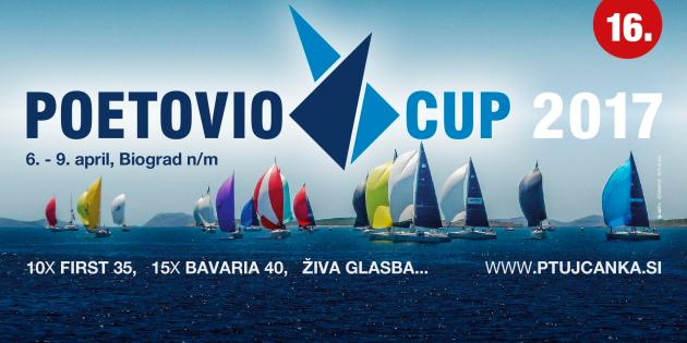 POETOVIO CUP 2017 oglas 2x1